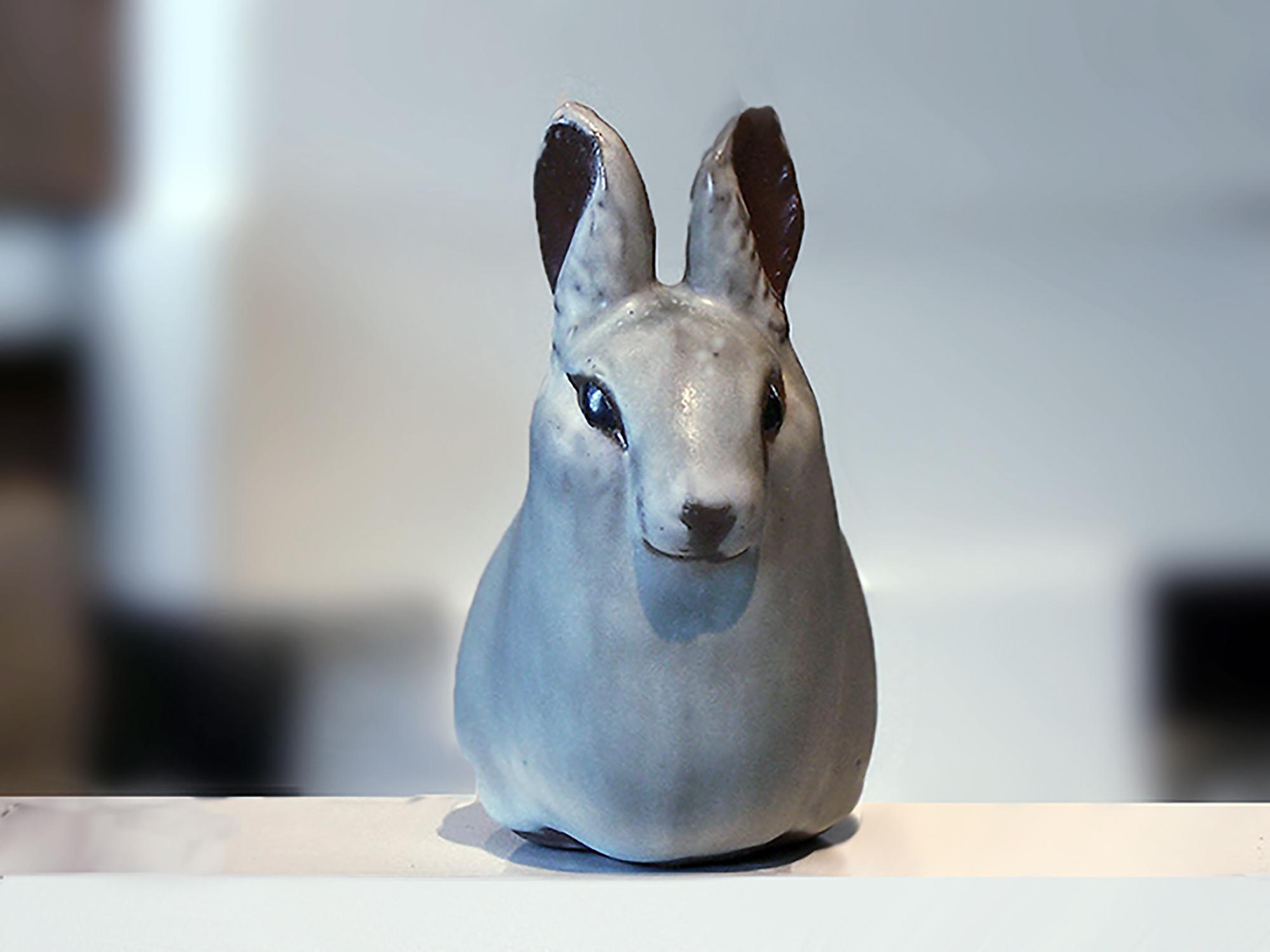 Go To Ceramic Animals