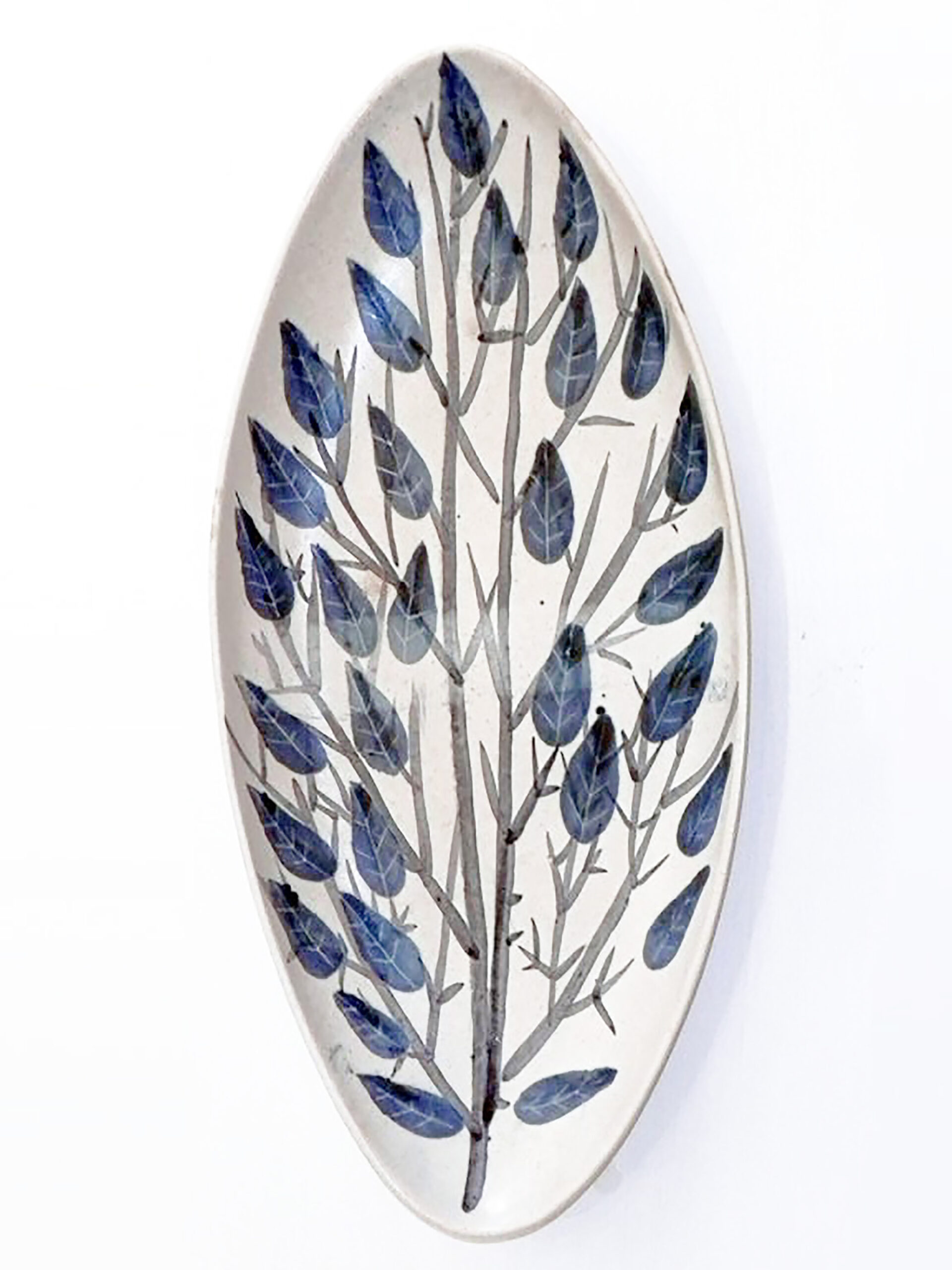 Tree-Platter-Blue-Leaf-1-of-1-6-768x576