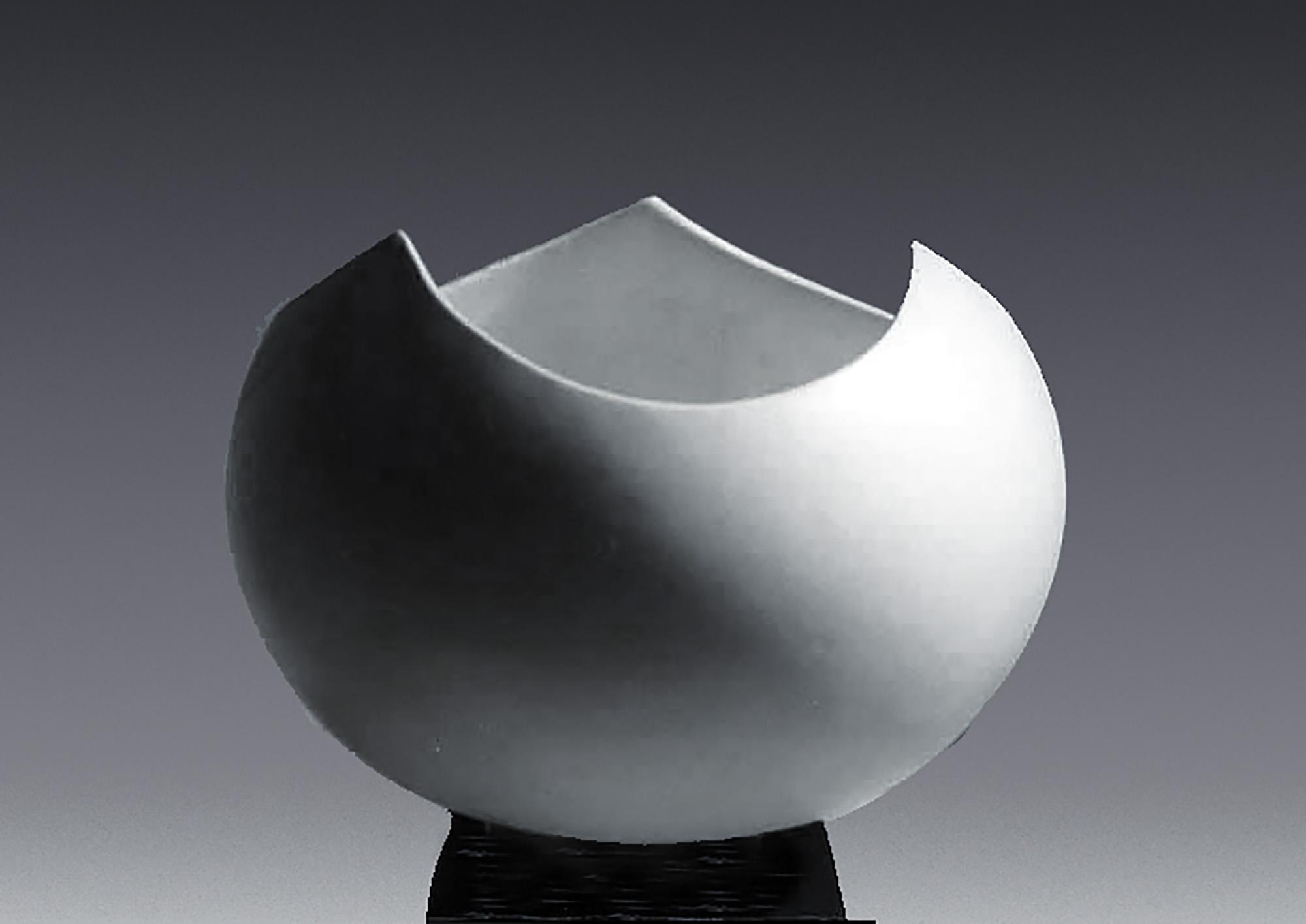 Trifoil Bowl